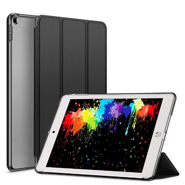 iPad 9.7 6th Gen Ultra Thin Smart Case
